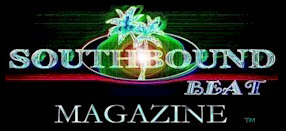 Southbound Beat Magazine